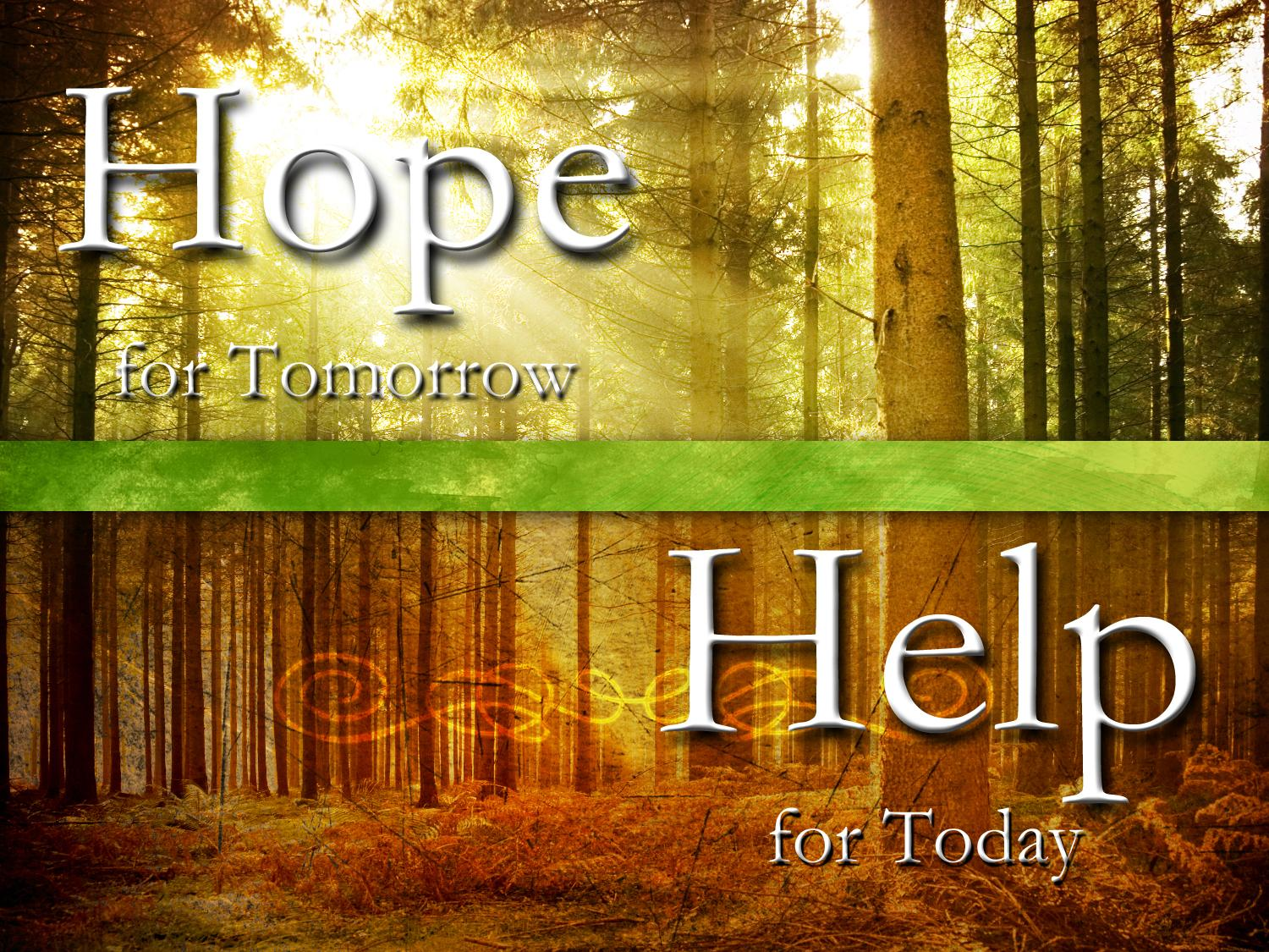 image-310747-Hope_Help_Sermon.jpg